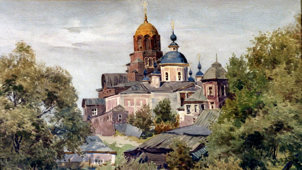 Православный календарь на 11 октября