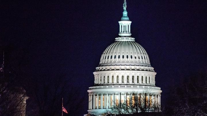 Демократы жаждут расправы над Трампом: Названа дата рассмотрения импичмента сенаторами США