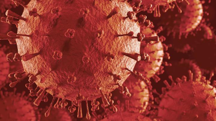 Американские ученые вывели идеального убийцу ВИЧ