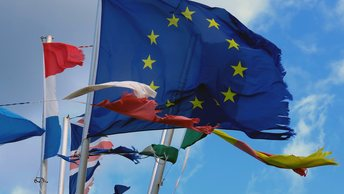 Воля народа - ничто: ЕС отказался признавать результаты выборов в Крыму