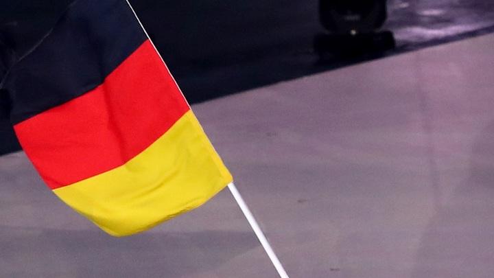 Подозреваемый в связях с ИГИЛ журналист получил убежище в Германии