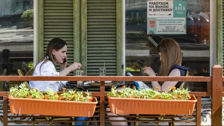 Медленная смерть на вашем столе: Ресторанное лакомство, которое должно оказаться под запретом