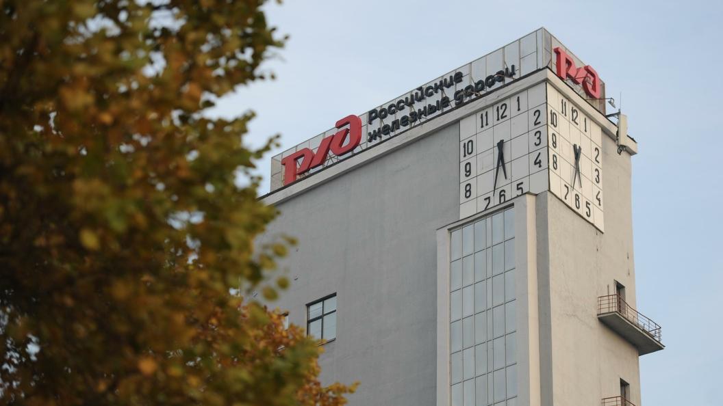 ЛУКОЙЛ увеличил выручку поРСБУ на12% в минувшем году