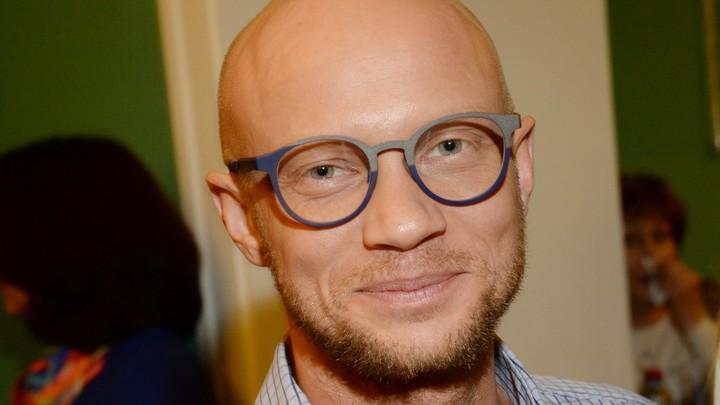 Дмитрия Хрусталева ввели в искусственную кому – он в реанимации в Санкт-Петербурге