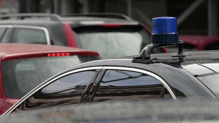 Наплевал на закон и безопасность: Депутата-единоросса из Пензы жёстко наказали за пьяную езду
