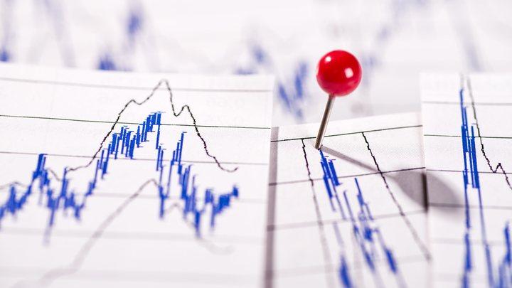 Русал начал отыгрывать позиции на Гонконгской бирже