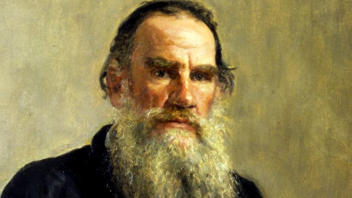 Льву Толстому 190 лет: Как отметят юбилей классика в России