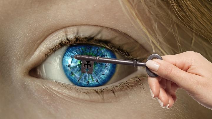 Японцы спасут человечество от слепоты - ученые