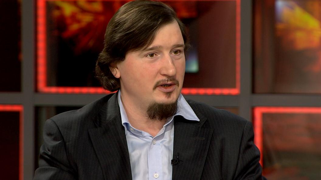 Эксперт: Большая часть молодежи в советское время была православной
