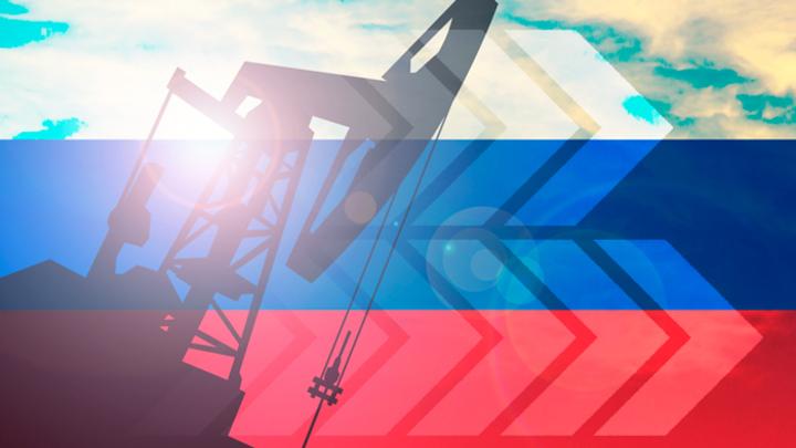 ФТС отчиталась о резком росте сборов с внешней торговли