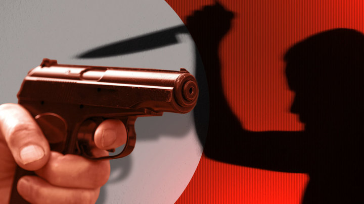 Дойти до предела: Когда самооборона превращается в убийство