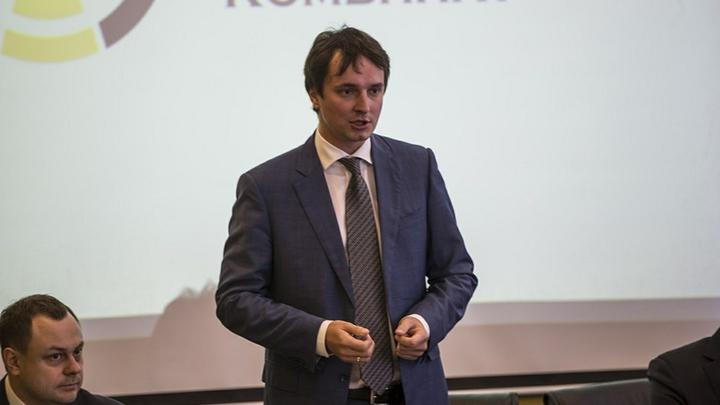 Рогозин-младший рассказал о способе посадки российской возвращаемой ракеты