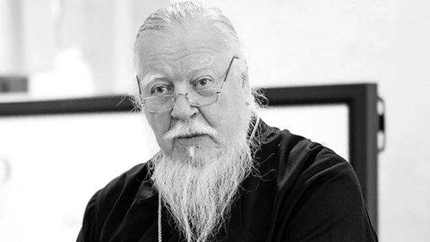 Для меня это таинственно: Друзья отца Димитрия Смирнова – о его мудрости