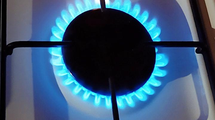 Предмет роскоши: На Украине нашли недостатки в соглашении США и Германии по газу