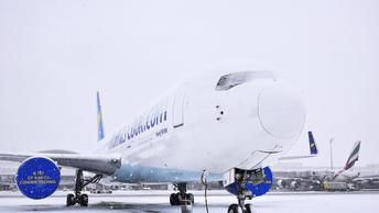 Российский авиапром растет так стремительно, что не хватает пилотов