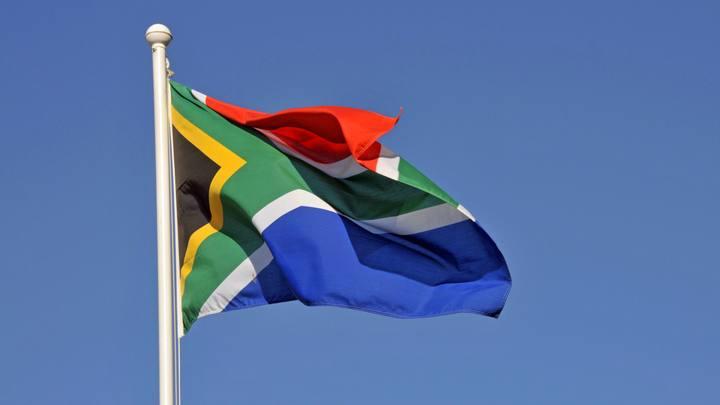 Мы не заботимся о чувствах белых: Политики ЮАР объяснили причину отъема земель у фермеров