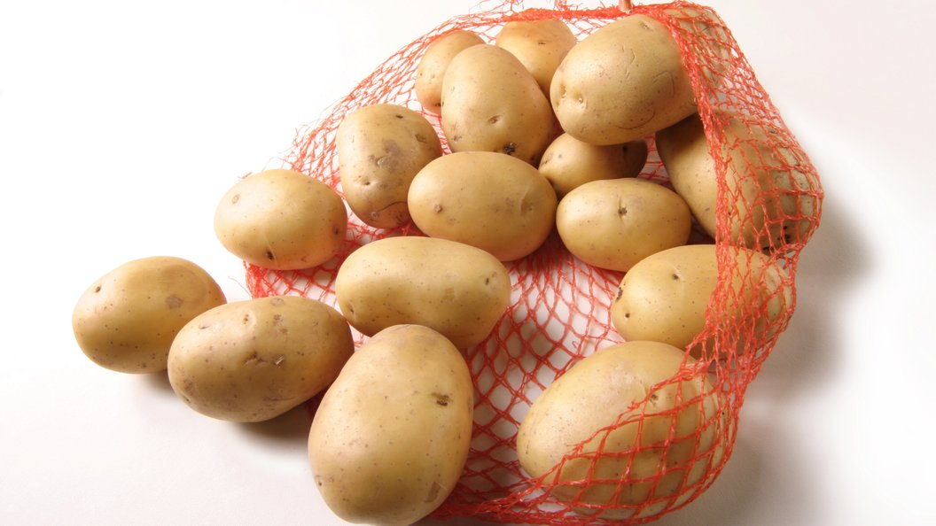 РФ с6июня возобновляет импорт картофеля изрегионов Египта