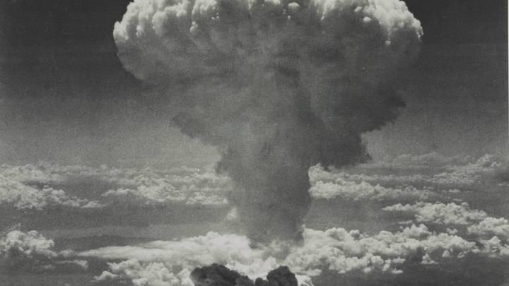 На корабле могло быть что угодно: Технический анализ взрыва в Бейруте