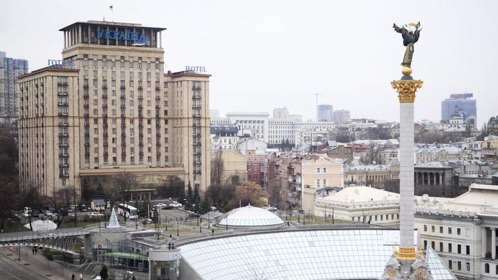 Украинцы злятся, если слышат, что в Донбассе в домах тепло: Киевлянка рассказала об опасных разговорах в столице