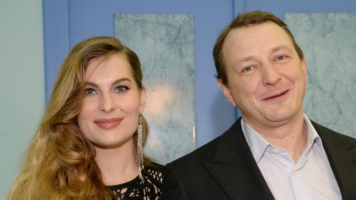 Быт с человеком, позволяющим рукоприкладство, опасен: Гордон рада очередному разводу Башарова