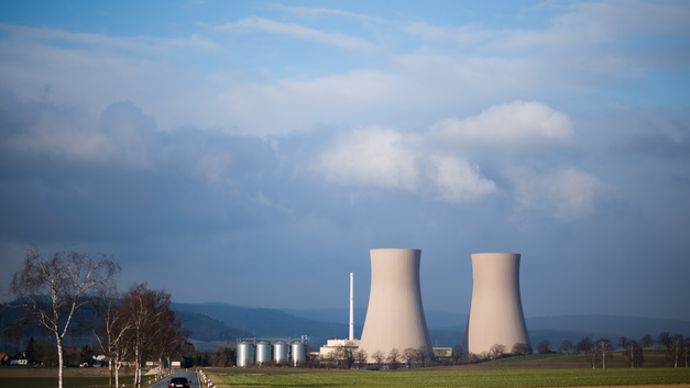 Французы назвали слабые места ядерной отрасли страны