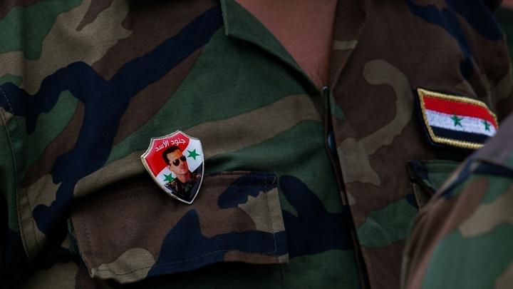 Почему США атакуют русских в Сирии: о закрученной карусели рассказал Баранец