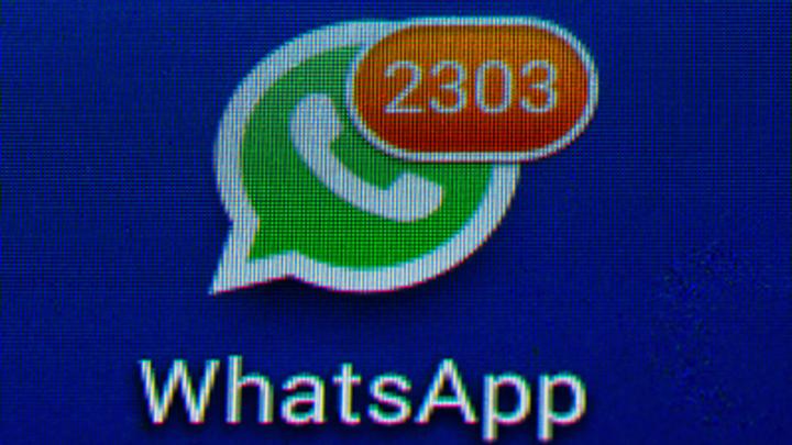 WhatsApp передаст все ваши секреты Цукербергу: Теперь точно надо уходить - политолог