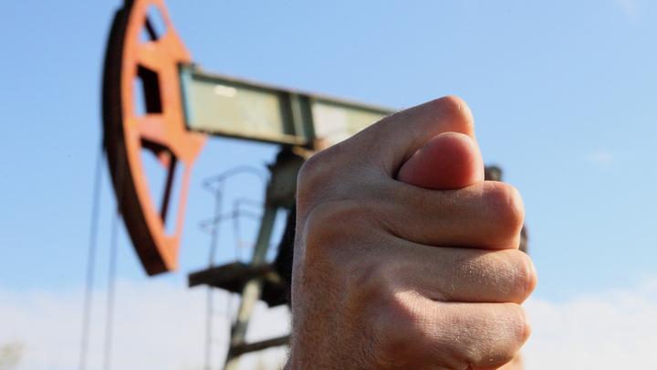 Осторожно, злые коллекторы: в Молдове защитят заемщиков