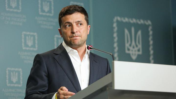 Усталость, газовый шантаж и коррупция: Чем Украина стала досаждать Европе?