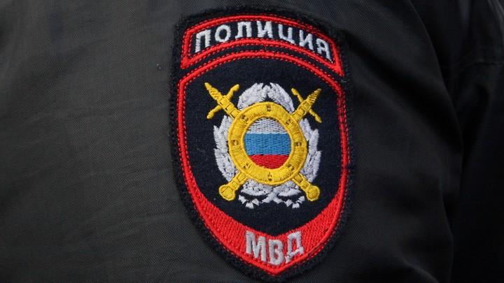 Под вой сирен: в Челябинской области экипаж ДПС гнался за пьяным водителем
