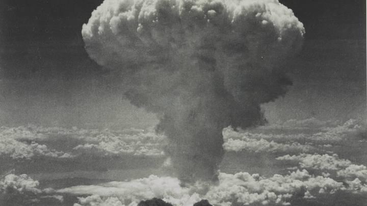 Выживут немногие: Мир узнал о неизвестной пугающей части плана Ротшильдов