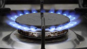 На месте взрыва в жилом доме в Екатеринбурге обнаружены два газовых баллона