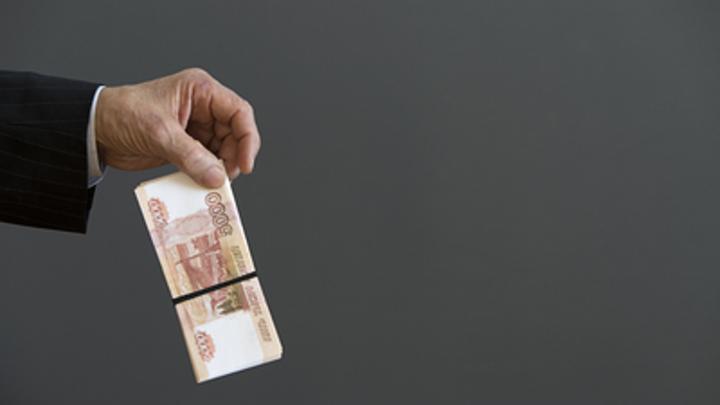 В Челябинской области коллекторов оштрафовали на 20000 рублей