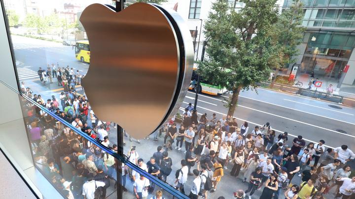 Сами загнали себя в западню: Почему Apple не сможет удивить новыми гаджетами - эксперт