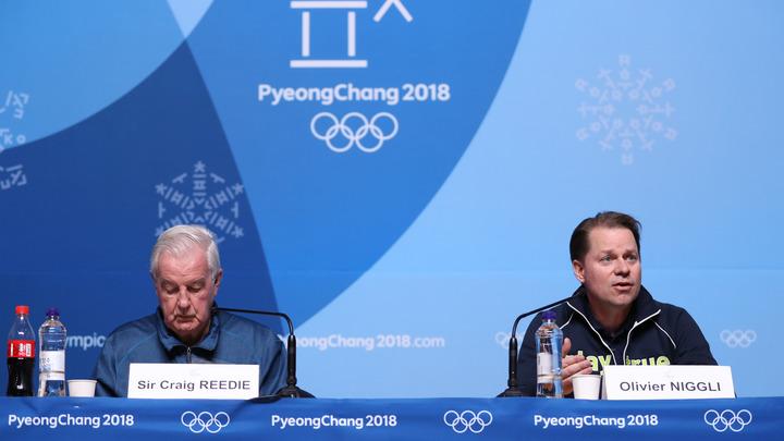 WADA не успело восстановить РУСАДА и уже пригрозило вновь лишить прав — источник