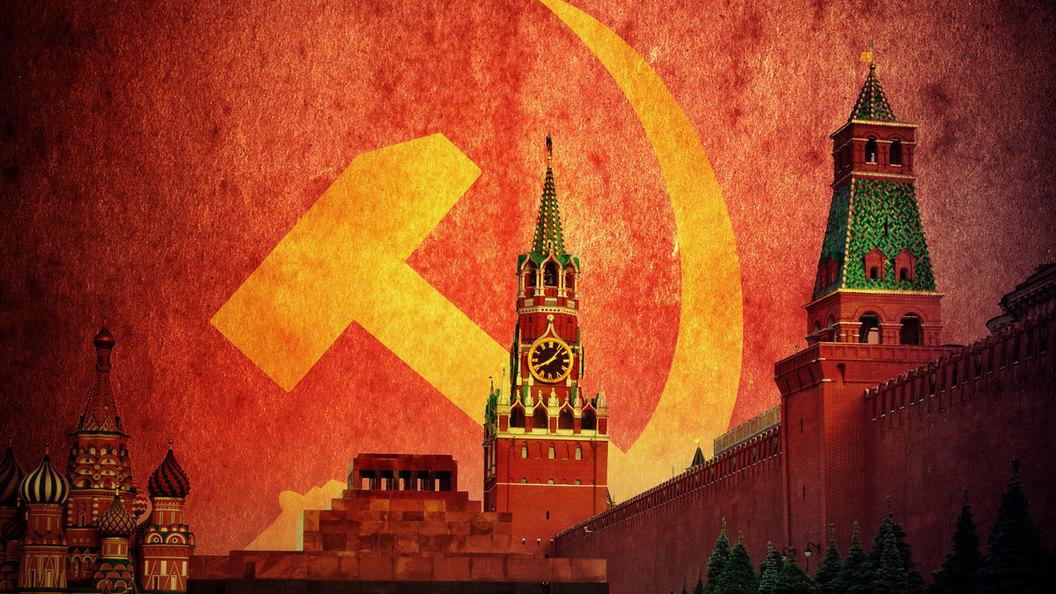 Уроки для России: почему погиб СССР и почему он продержался так долго?