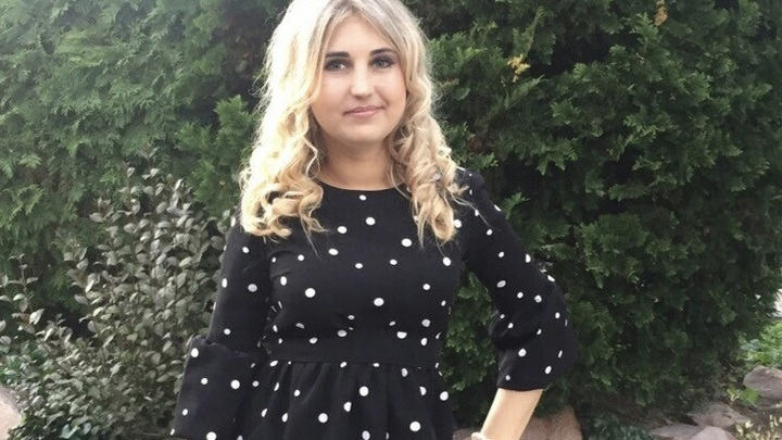 26-летняя медсестра из Нижегородской области скончалась от коронавируса