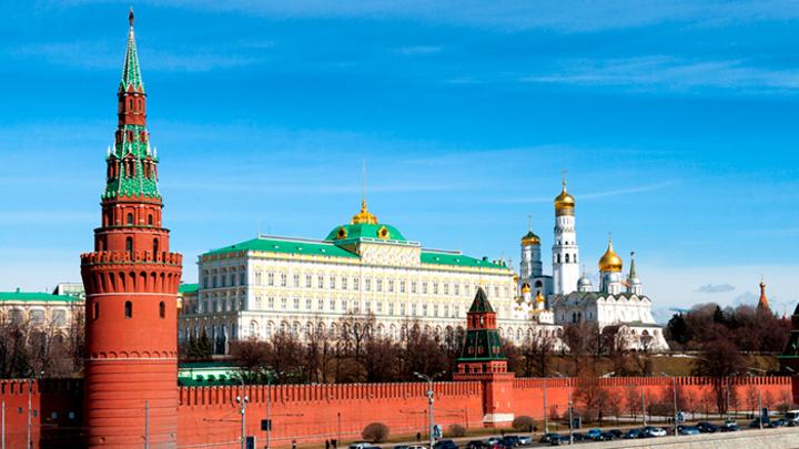 Кремлю предстоит экзамен на прочность. Кто экзаменатор?