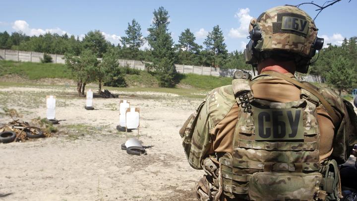 Украину предостерегли от учений у границы с Крымом: Какие-то случайности могут произойти