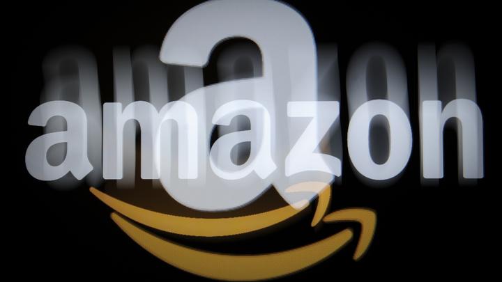 Еще один конкурент позади: Amazon обогнал Alphabet по капитализации