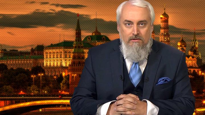 Белое слово: За Уралом России нужны несколько колонизационных баз