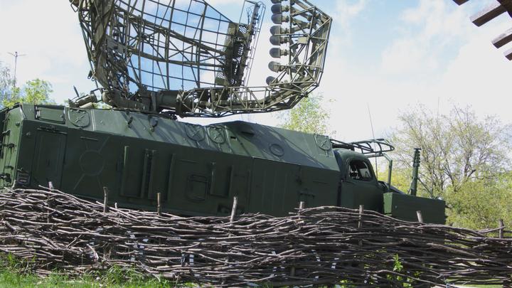 В Японии слежка за космическим мусором обойдется в 38 млн долларов