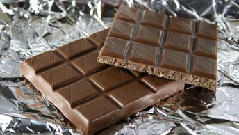 Ткачева обрадовала популярность российского шоколада у иностранцев