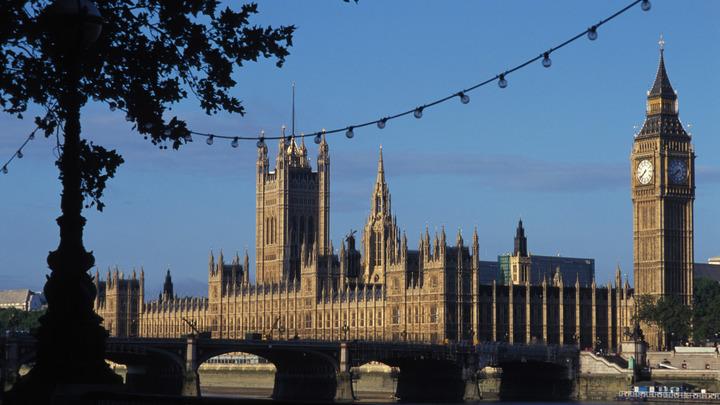 «Это оскорбление британских спецслужб»: Лондон обиделся на интервью Петрова и Боширова