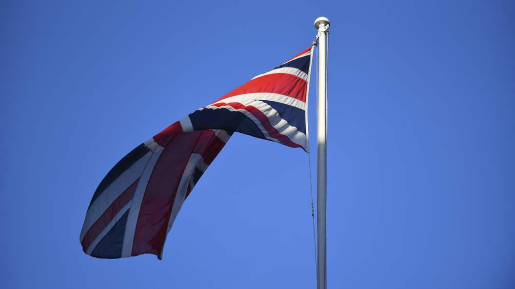 ПосольствоРФ встолице Англии высмеяло статью Daily Mail оЧМ