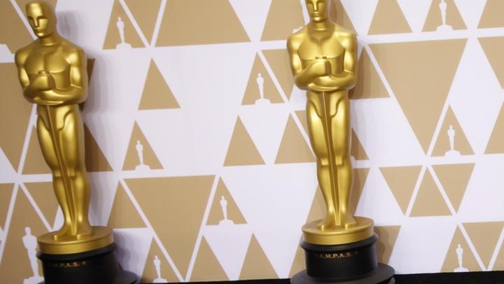 Коровин: Оскар - это помойка западной масскультуры