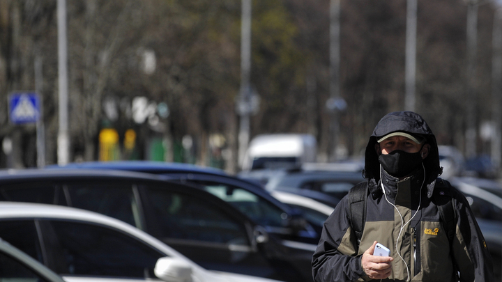 Не помогли ни деньги, ни любовь - подставил коронавирус: Украинка выставила за дверь собственного мужа