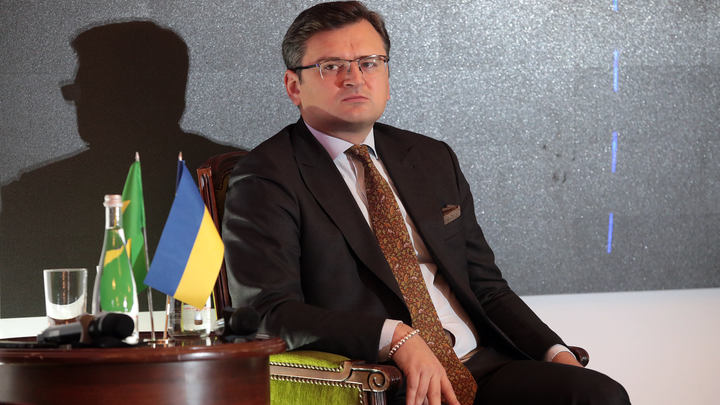 Предоставить полный доступ в Крым: Украина устроила представление в ООН