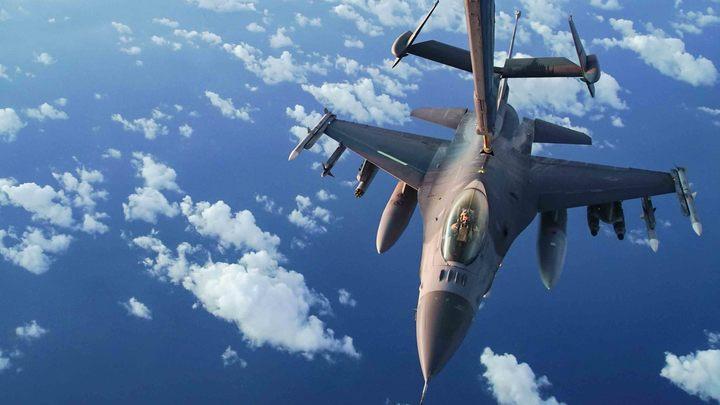 США готовы брать Крым? Прорыв русских ПВО назвали началом большого конфликта