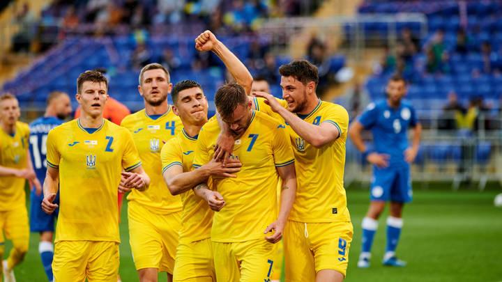 Захарова напомнила нацистский футбольный урок посольству США